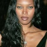 Jessica White Plastic Surgery Before and After