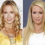 Anna Camp Plastic Surgery Before and After