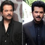 Anil Kapoor Plastic Surgery Before and After