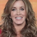 Felicity Huffman Plastic Surgery Before and After