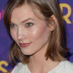 Karlie Kloss Plastic Surgery Before and After