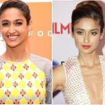 Ileana D'Cruz Plastic Surgery Before and After