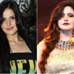 Zarine Khan Plastic Surgery Before and After