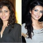 Karishma Tanna Plastic Surgery Before and After