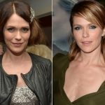 Katie Aselton Plastic Surgery Before and After
