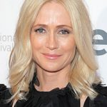 Kelly Rowan Plastic Surgery Before and After