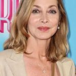 Sharon Lawrence Plastic Surgery Before and After