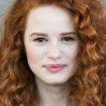 Madelaine Petsch Plastic Surgery Before and After