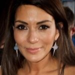 Marisol Nichols Plastic Surgery Before and After