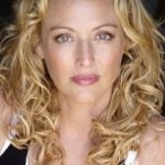 Virginia Madsen Plastic Surgery Before and After