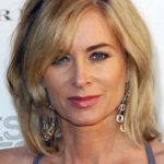 Eileen Davidson Plastic Surgery Before and After