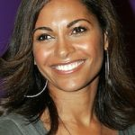 Salli Richardson Plastic Surgery Before and After